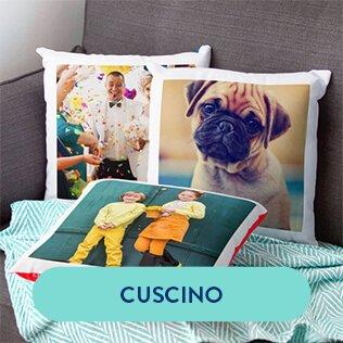 app-fastprint-cuscino