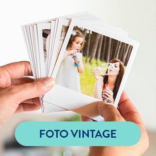 app-fastprint-foto-vintage