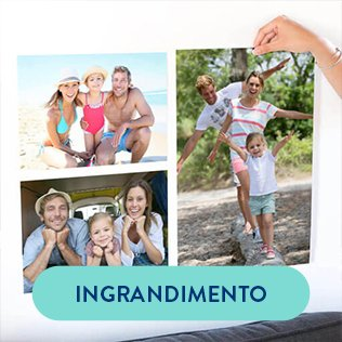app-fastprint-ingrandimento