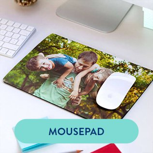 app-fastprint-mousepad