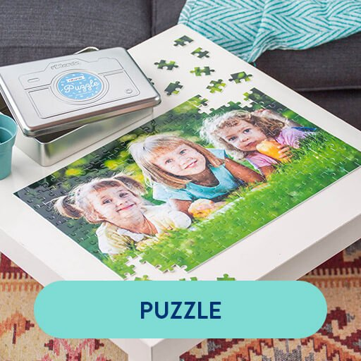 app-fastprint-puzzle