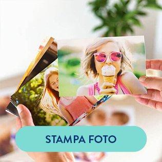 app-fastprint-stampa-foto