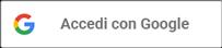 Accedi con Google